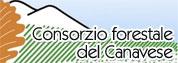 Consorzio Forestale del Canavese